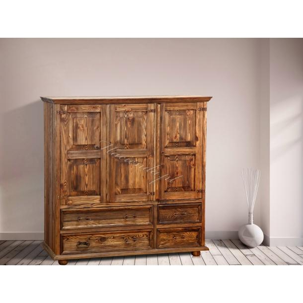 http://www.hacienda.pl/1543-thickbox/structuring-of-furniture.jpg