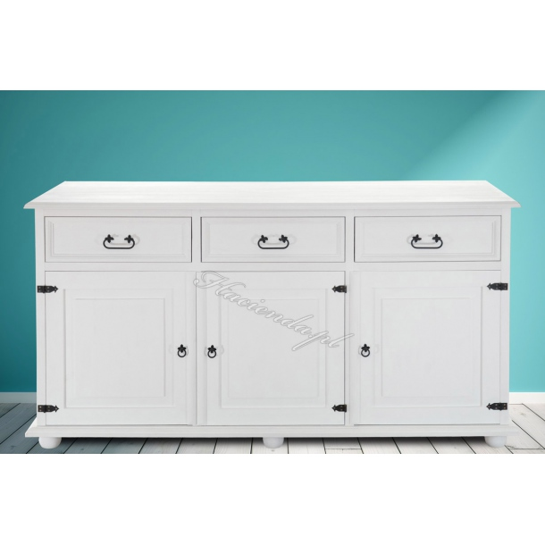 http://www.hacienda.pl/1656-thickbox/white-furniture.jpg