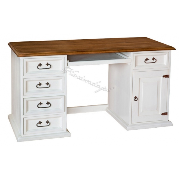http://www.hacienda.pl/1685-thickbox/two-tone-furniture.jpg