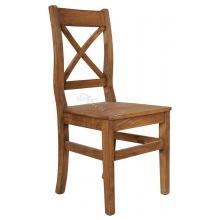Krzesło Hacienda 02