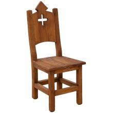 Krzesło Hacienda 06