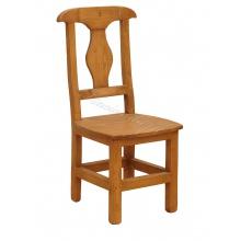 Krzesło Hacienda 05