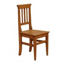 Krzesło Hacienda 03