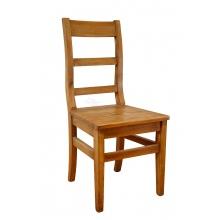 Krzesło Hacienda 04